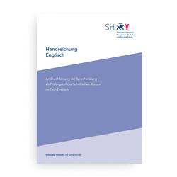 Leitfaden_Fachanforderungen_Handreichung_English