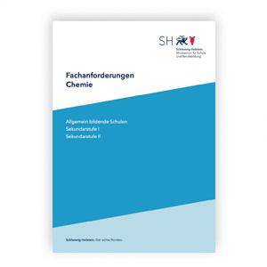 fachanforderungen_chemie