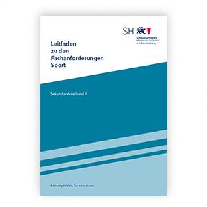 leitfaden_sport