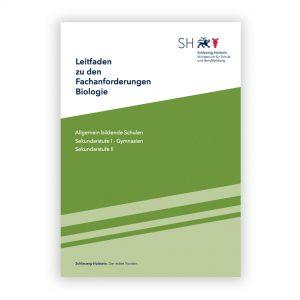 fachanforderungen_leitfaden_biologie_schmidt-klaunig_druckerei_in_kiel