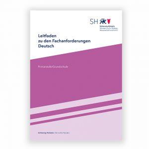 Leitfaden_Deutsch_GS