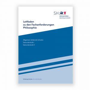 Leitfaden_Philosophie_SEK_I_II